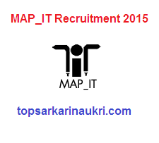 sarkari-naukri-2015, sarkari-naukri, map-it-recruitment