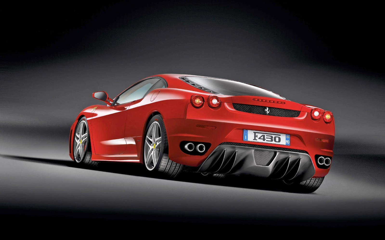 download image ferrari wallpapers - photo #15