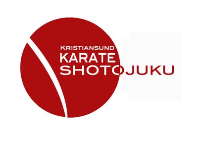 Kristiansund Karate Shotojuku