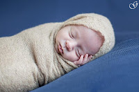 cute baby images of babies pictures of babies phtos
