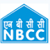 www.nbccindia.gov.in NBCC Recruitment 2013 – Manager, Project Executive Vacancies Online Application form 2013