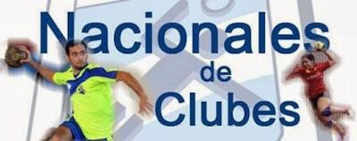Nacional de Clubes en Argentina. Siguen las repercusiones | Mundo Handball
