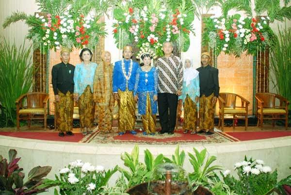 Photo Dekorasi 8
