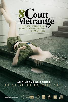 court-metrange-2011
