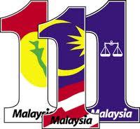 logo kebanggaanku