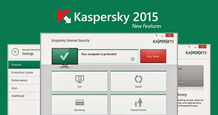 kaspersy-2015