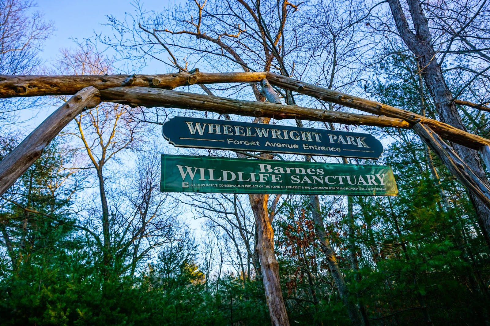 Wheelwright-Park-and-Barnes-Wildlife-Sanctuary-Cohasset-MA