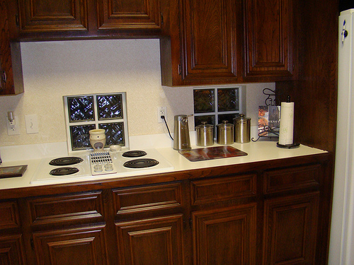 awesome kitchen backsplashes design for decorating your kitchen home