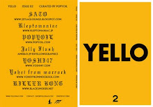 YELLO 2