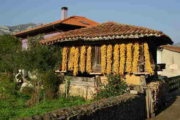 Asturias en imagenes