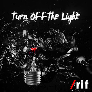 /Rif - Turn off the Light on iTunes
