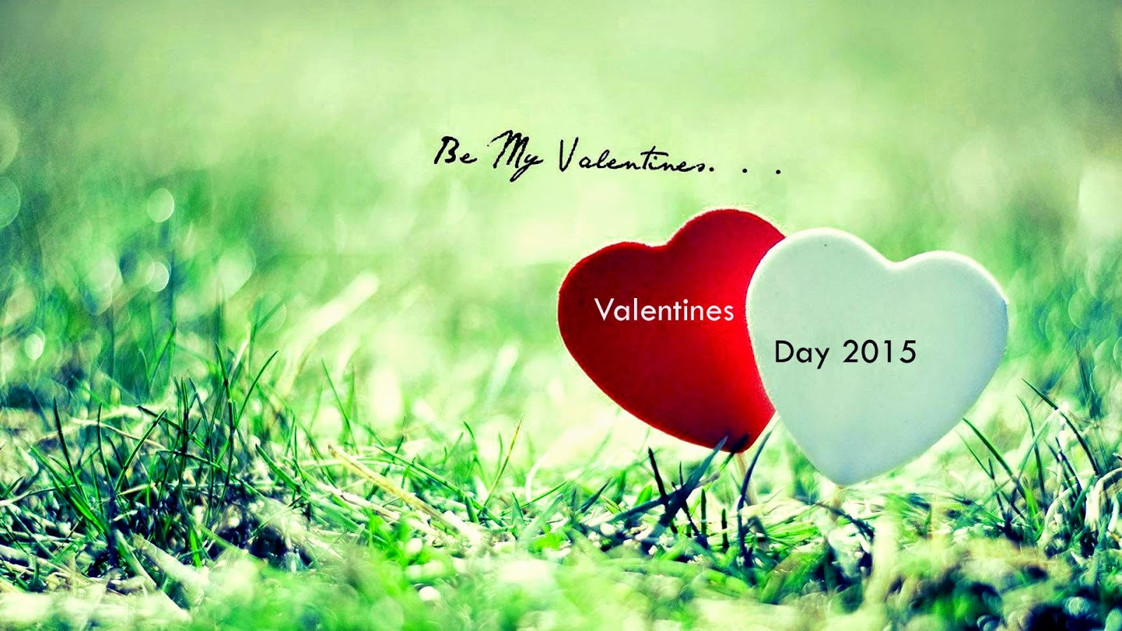 Happy Valentines Day Love  I Am Happy Quotes About Love