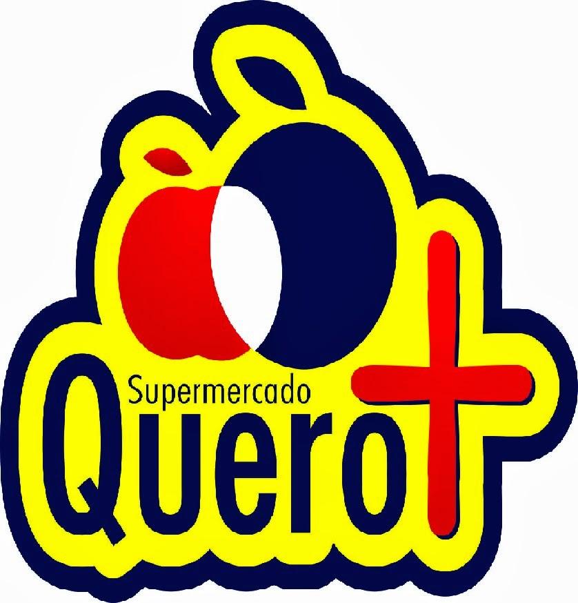Supermercado Quero +