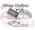 Shop Online 24/7
