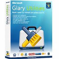 télécharger glary sécurité gratuit free