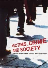 Lecturette and GD topic: why crime is increasing in our society?