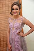 Seerath Kapoor glamorous photos-thumbnail-1