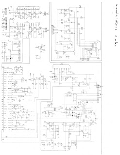 Saab Wiring Diagram Wire Color Codes as well Exploded View Diagram Midland Brake Booster further 1994 Honda Accord Wiring Diagram furthermore  on honda wiring diagram abbreviations