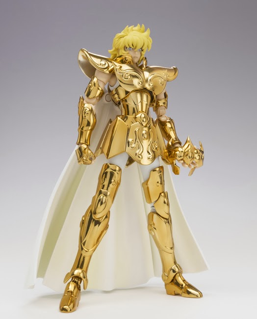 http://biginjap.com/pvc-figures/8360-saint-seiya-myth-cloth-ex-leo-aiolia-original-color-edition.html