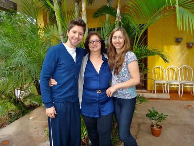 Cascavel  PR) 2012