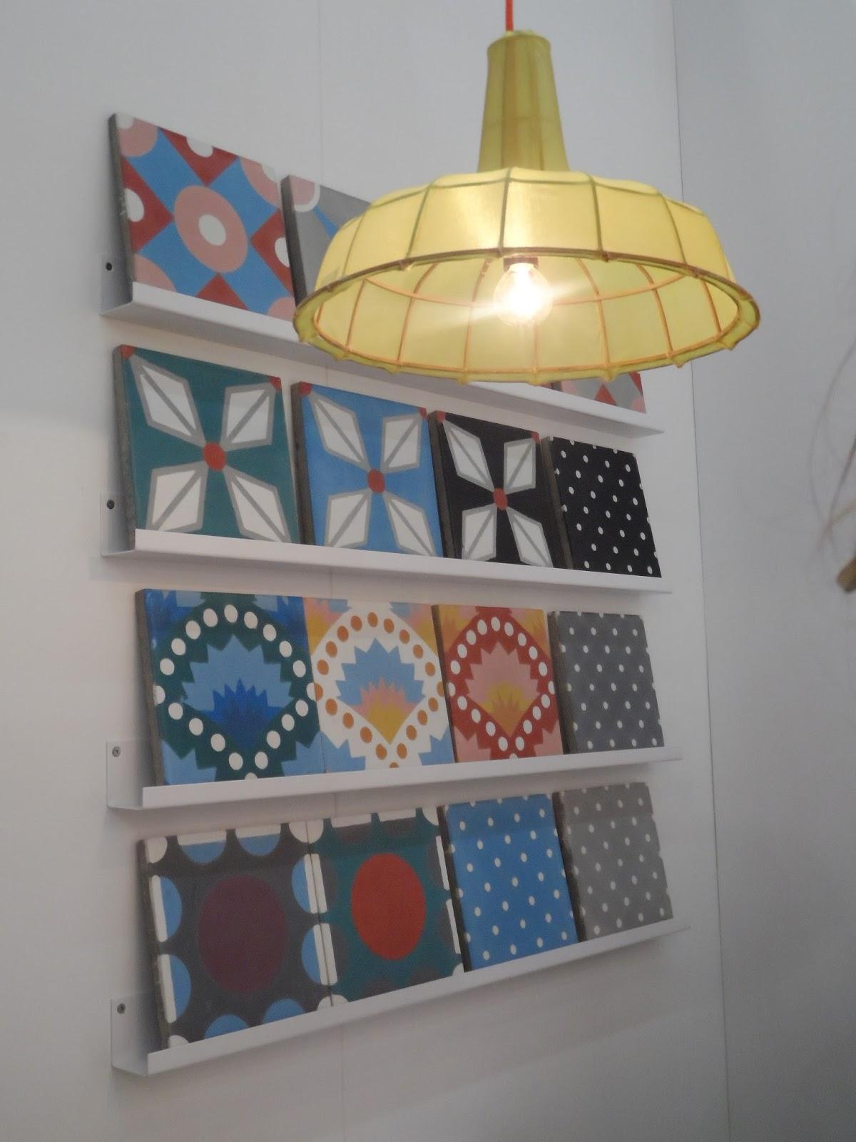 atelier rue verte le blog maison objet les jolies choses pour les enfants 1. Black Bedroom Furniture Sets. Home Design Ideas