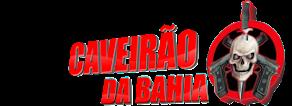 Caveirão da Bahia::.