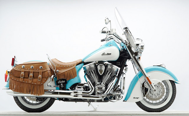 2012_Indian-Chief_Vintage_Arizona_Turquoise