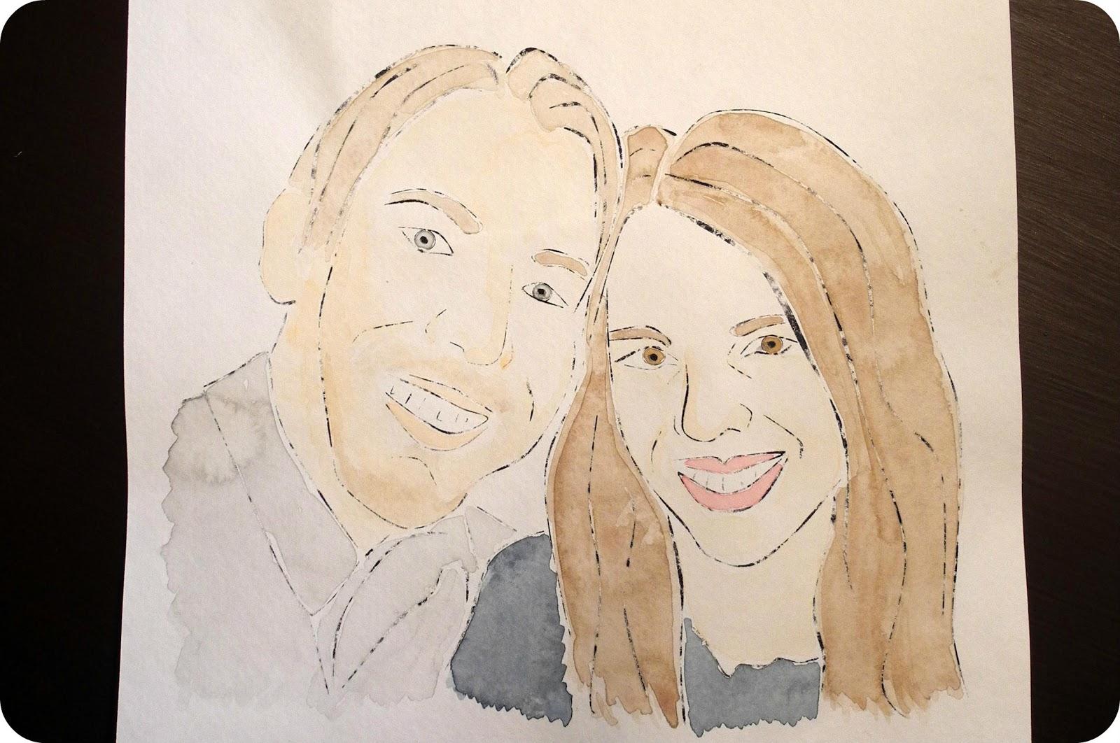 http://4.bp.blogspot.com/-xVbpC__mmqE/UJ1NxrfEpMI/AAAAAAAAFDk/DjVhD5bMFl0/s1600/Watercolor+Painting+Art+Personal+Couples+Portrait+Laurendy+Home.jpg