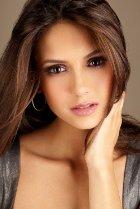 Image of Nina Dobrev