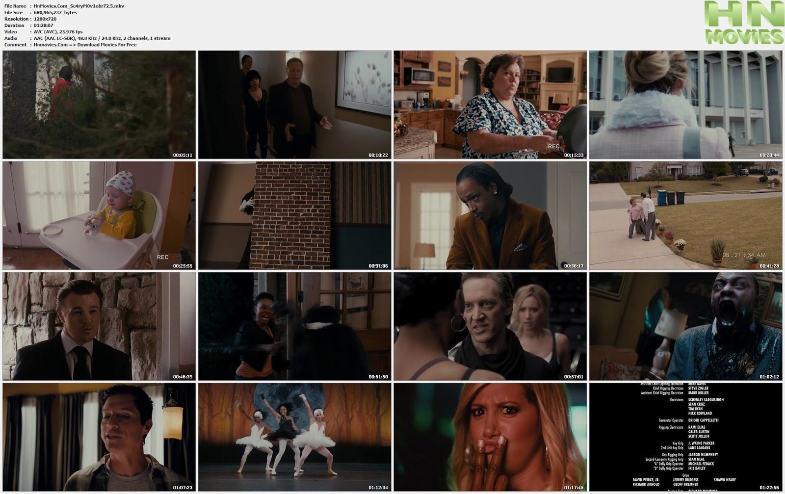 HnMovies.Com Sc4ryM0v1ebr72.5.mkv