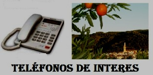 MAS INFORMACIN...