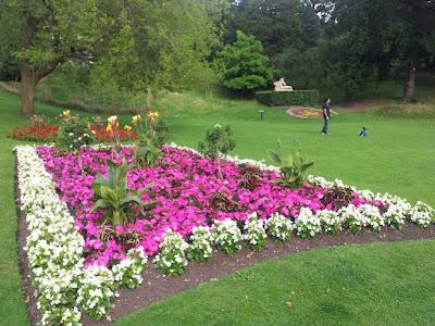 Arte y jardiner a trucos de jardiner a - Jardineria en casa ...