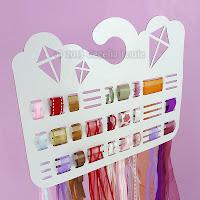 http://paperzen.blogspot.ca/2013/06/kite-ribbon-storage-hanger-svg-dxf-pdf.html