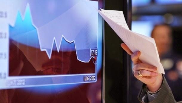 9 profissões mais procuradas pelo mercado em 2015