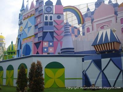 Istana Boneka Dufan