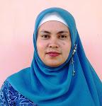 Azizah Damayanti