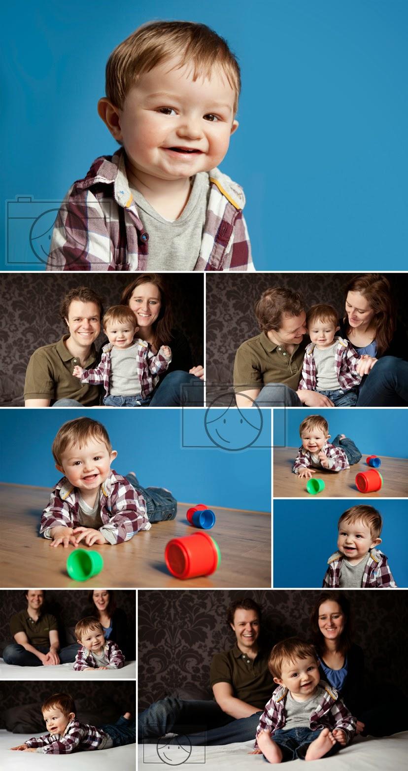 Babyfotografie hoogerheide