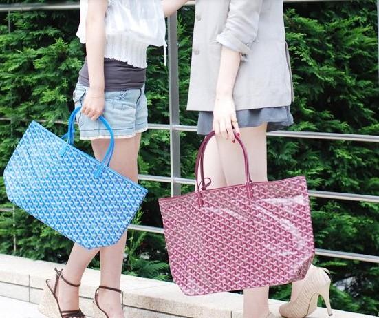 prada crossbody clutch - Sale Bags Online