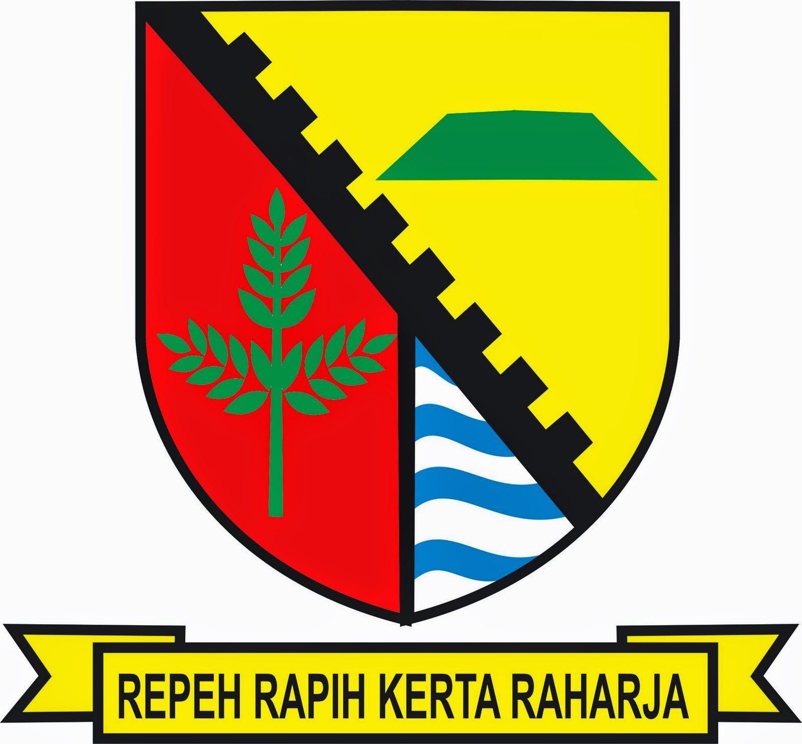Penerimaan CPNS 2015 Kabupaten Bandung
