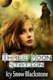 Three Moon Station