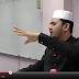 Ustaz Fathul Bari - Contohi Jalan Nabi Dan Para Sahabat