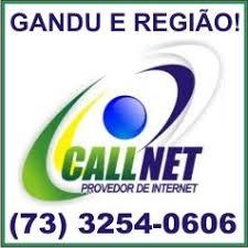 CALL NET
