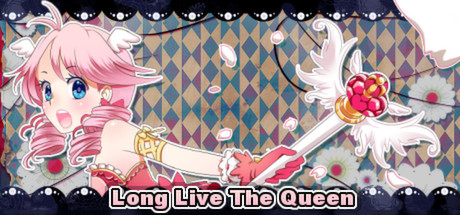 Long Live The Queen PC Game Free Download