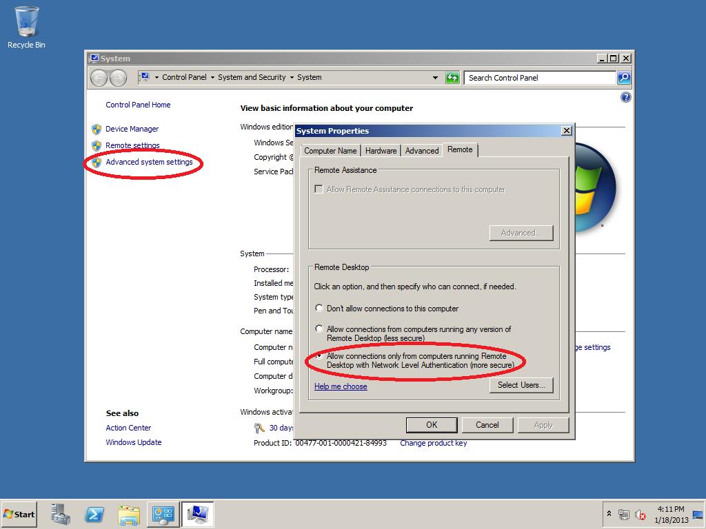 Daniel Kovacs Ccnp Network Automation Specialist Windows Server