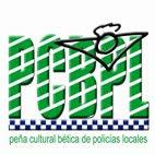 LOGO PCBPL