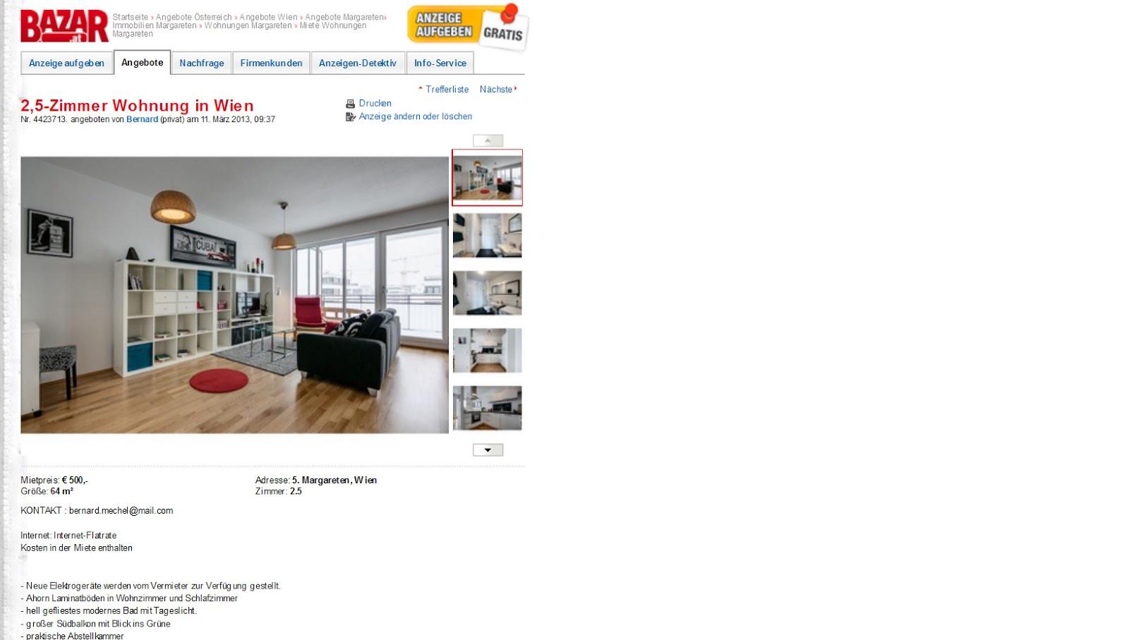 kevinmefeto. Black Bedroom Furniture Sets. Home Design Ideas