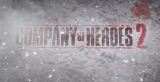 Company of Heroes 2 Full Version