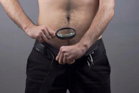 obat kutil pada kemaluan pria tanpa operasi, obat kutil pada kemaluan tanpa operasi