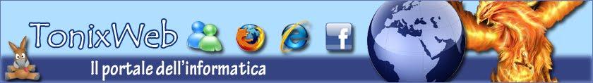 Il portale dell'informatica
