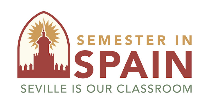 Semester In Spain